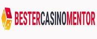 bestercasinomentor.com