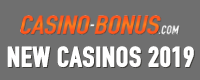 https://casino-bonus.com/new-casino-sites/
