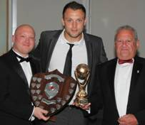 Supporters Player