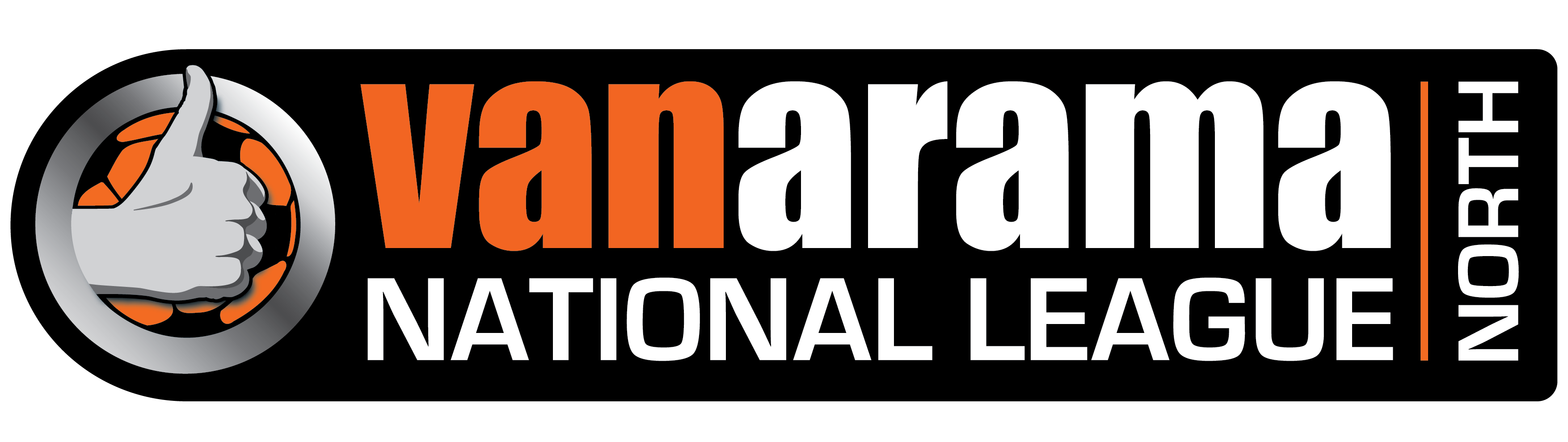 Vanarama national league name change - English conference national league table ...